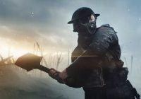Battlefield 1: In-Game Währung / Battlepacks & Gameplay