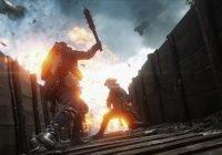 Battlefield 1: Erste Informationen zur Kampagne & Teaser