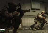 Call of Duty: Modern Warfare Remasterd 45 Minuten Multiplayer Gameplay