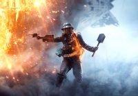 Battlefield 1:  Mietbare Server von EA (Rent-A-Server Programm)