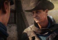 Battlefield 1: Die Einzelspieler Kampagne und ihre Kapitel