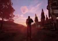State of Decay 2:  Co-Op Modus bestätigt / keine MMO Elemente