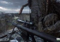 Modern Warfare Remasterd: Dezember Update mit neuen Maps / Charakters uvm.