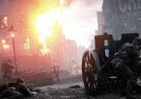 Battlefield 1: Multiplayer Belohnungssystem / Medalien & Gameplay Video