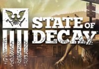 Deals: State of Decay, Rise Son of Rome, Rare Replay u.v.m. für 7,99€ im Store