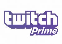 Twitch Prime: Werbefreies Streamen mit Amazon Prime u.v.m. / UPDATE