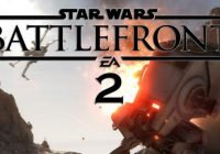 Star Wars: Battlefront 2 – EA bestätigt Singleplayer für Nachfolger