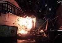 Daymare 1998:  Survival Horror Spiel inspiriert von Resident Evil 2 Reborn