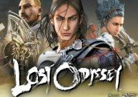 Xbox One/360: Lost Odysee kostenlos herunterladen
