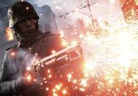 Battlefield 1: Neuer Spielmodus – Auge um Auge verfügbar