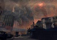 DOOM Resurrected – To Hell & Back (Dokumentation) / Call of DOOM