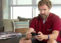 Will Farell übernimmt Rolle eines Progamers in neuem Film