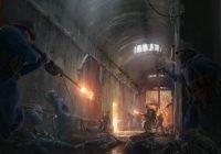 Battlefield 1: Artwork zum ersten Premium Pass DLC veröffentlicht