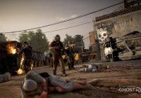 Tom Clancy's Ghost Recon Wildlands: Fazit zur Closed Beta