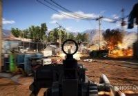Ghost Recon Wildlands: Spielbares Gebiet, Modes & Belohnungen der Closed Beta