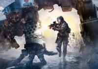 Titanfall 2: Live Fire Modus im Trailer