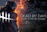 Dead by Daylight: 4vs1 Multiplayer Horror Game erscheint auf Xbox One & PS4