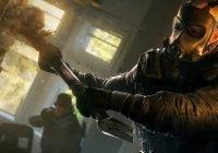 R6S: Ubisoft verwirft optische Anpassungen & Zensuren wieder nach Community Feedback