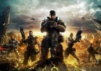 Gears of War Movie: Armageddon & Avatar Author schreibt die Story zum Film