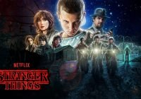 Stranger Things: Staffel 2 soll komplett anders werden