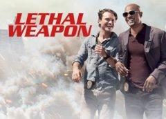 Lethal Weapon Serie: Damon Wayans steigt nach Staffel 3 aus; Ende der Serie?