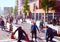 Dead Matter: Neue Gameplay Videos zum Sandbox Zombie Titel & Weitere Infos