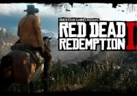 RDR2: Neue Gameplay Details; Infos zu Waffen, Anpassung; DeadEye mit 5 Stufen & vieles mehr