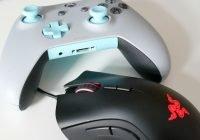 Xbox One: Maus & Tastatur Unterstützung für DayZ, Vigor, Fortnite, Warframe & mehr; insgesamt 15 Titel