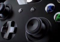 Xbox: Microsoft meldet Patent auf Controller mit austauschbaren Tasten an