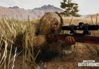 PUBG Xbox: Update #17; Patch Notes deutsch