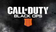Black Ops 4[Gerücht]: Shooter kommt ohne Kampagne & mit Battle Royale Modus