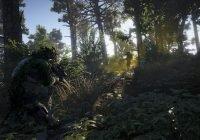 Ghost Recon Wildlands: Neue PvE & PvP Inhalte in Special Operation 2