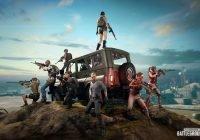 PUBG Xbox: War Mode erstmals auf der Gamescom spielbar