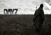 DayZ Xbox: Update behebt VoIP Probleme, Fehler bei Nachladen von Waffen & mehr (Patch Notes deutsch)