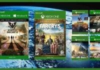 Deals:  PUBG (10,82€); Far Cry 5 Deluxe Edition (62,78€) & einiges mehr
