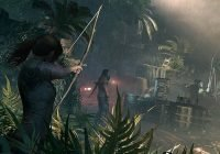 Shadow of the Tomb Raider wird höchsten Schwierigkeitsgrad der gesamten Reihe bieten