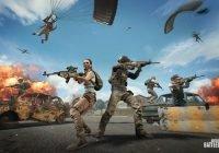 PUBG Xbox: Release Date für War Mode; Infos zu kommendem Hotfix; Neuer Grafik Mode für Xbox Onx X