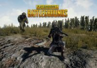 """PUBG Xbox:  Head Hunter """"Community Event"""" gestartet; Belohnungen in der Übersicht"""
