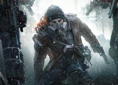 The Division [Film]: John Wick & Deadpool Regisseur David Leitch arbeitet nun am Film