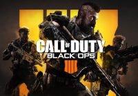 Call of Duty: Black Ops 4 Download Code für PC (EU Version) ab 46,54€
