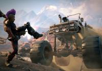 [Trailer] Mortal Kombat 11; Rage 2; [News] CS:GO bekommt Battle Royale Mode & wird Free2Play