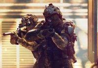 Warface: Free to Play Shooter könnte auf Xbox One & PS4 erscheinen
