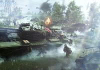 "Battlefield V: DICE hat Interesse an einem ""Battle Royale"" Modus"