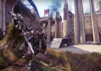 Destiny 2: Bungie über Rüstungsupdates, Patch 1.2.1 & mehr