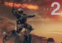"""Destiny 2: Infos zu Update 1.2.3; Weitere Anpassungen für Heroische Strike-Modifikatoren, weitere Details zu """"Prisma-Matrix"""""""