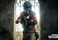 PUBG Xbox: PTS Update mit Waffenbalance Anpassungen, neuer Waffe, Fahrzeug & mehr