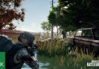 PUBG Xbox: Hotfix zur Verbesserung des Matchmakings