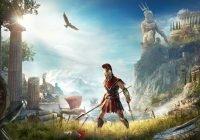 Assassin's Creed Odyssey: Post Launch Inhalte enthüllt; Trailer + Infos