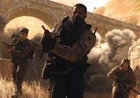 CoD WW2: United Front DLC #3 ; Trailer & Infos; Waffenbalance-Anpassungen (Playlist Update)