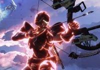 Destiny 2: Bungie über Waffenslot-Änderungen & Bekannte Probleme